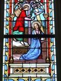 la plaine sur mer, église, notre dame, de l'assomption, intérieur, visite, guide de l'église, culte