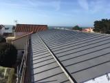 LESURTEL Destination Pornic couvreur toit ardoise zinc cuivre