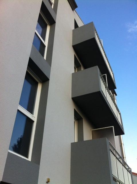 pornic hotel Brit Hotel Les ALizés ville centre gare mer plage étoiles vue parking chambre ascenseur