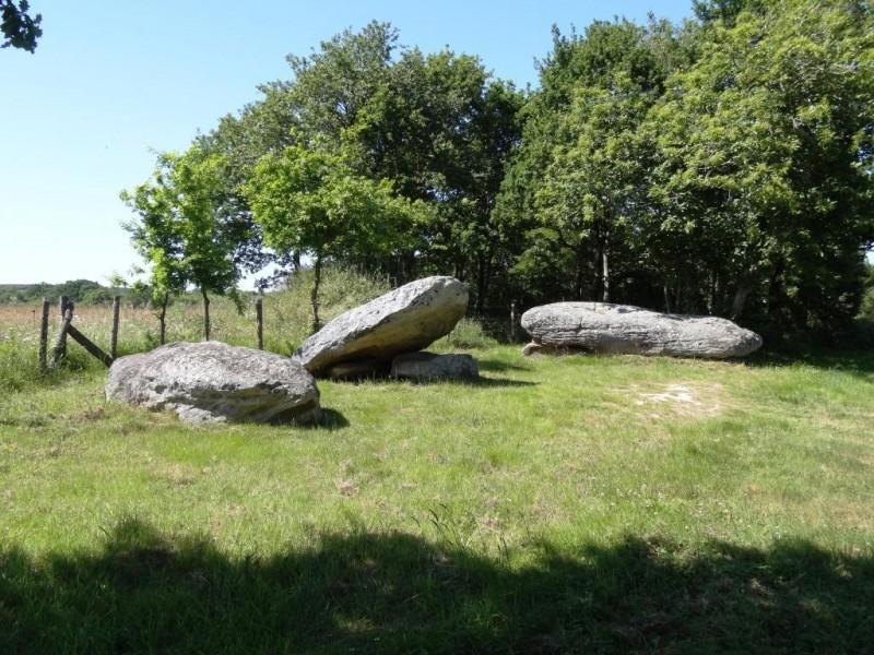 dolmen-des-platennes