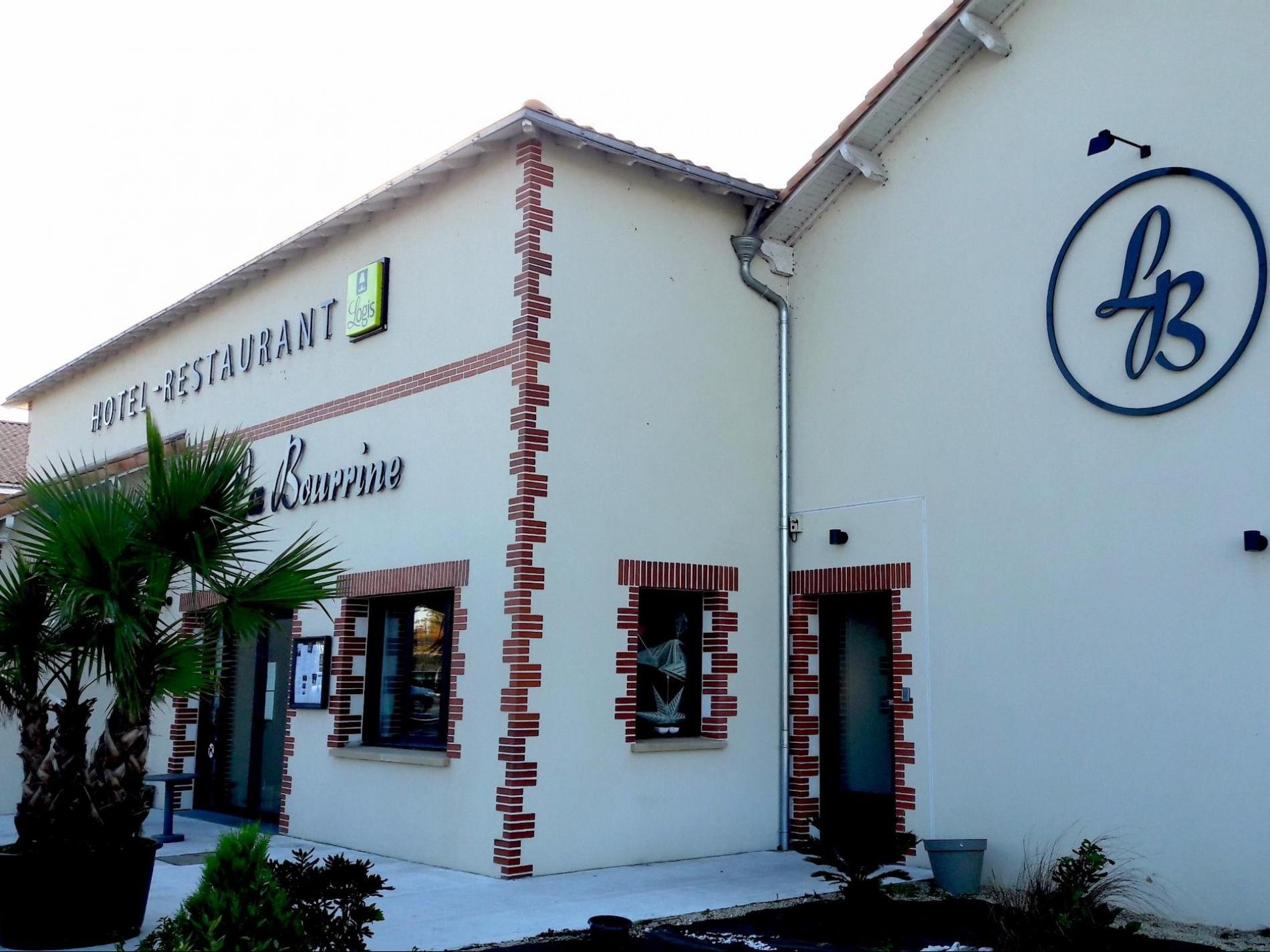 Hôtel Restaurant Bourgneuf, Hôtel Restaurant Villeneuve en Retz, Hôtel Bourgneuf, Hôtel Villeneuve en Retz, Restaurant Bourgneuf, Restaurant Villeneuve, Logis de France Bourgneuf, Logis de France Pornic, Logis de France Villeneuve en Retz
