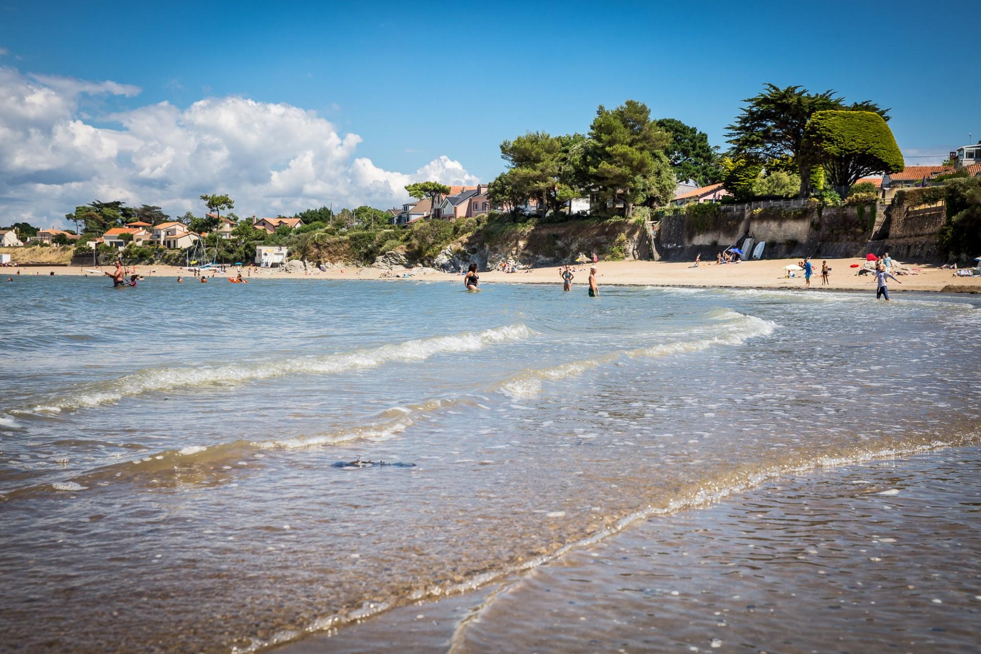 la-plaine-sur-mer-1-melanie-chaigneau-16242