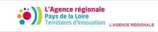 Agence Régionale Pays de la Loire Territoires d'Innovations ARTI