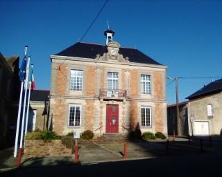 ancienne-mairie-8a-17212