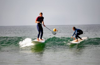 ATLANTIC SURF ACADEMY