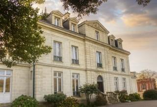 Domaine de la Gressière, Crêperie Curieuse- La Bernerie en Retz