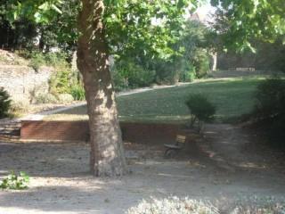 Jardin de Gourmalon