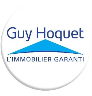 Guy Hoquet l'immobilier Garanti
