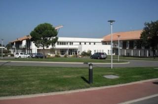 Hôpital du Intercommunal du Pays de Retz