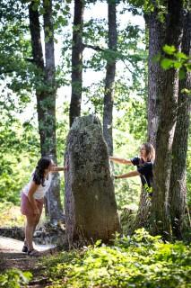 menhir-pierre-levee-pornic-10-08-17-basse-def-30-sur-87-10225