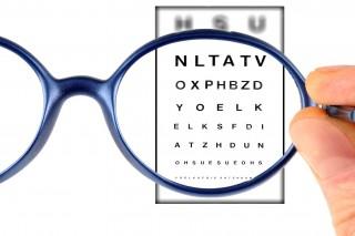 Ophtalmologue