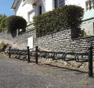 parking-velo-12-emplacements-parking-verdun-mai-2011-2912