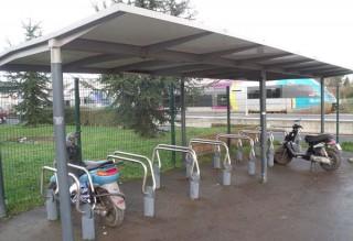 parking-velos-et-scooters-gare-2901