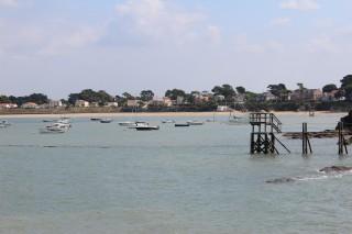 Port du Cormier