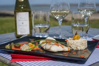 Restaurant La Tara - La Plaine-sur-Mer