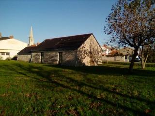 salorge-bibliotheque-municipale-1-17249