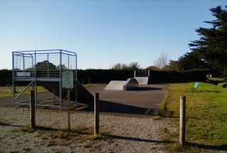 skate-parc-bourgneuf-1a-17278