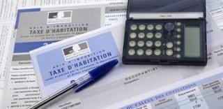 taxe-fonciere-taxe-d-habitation-4365