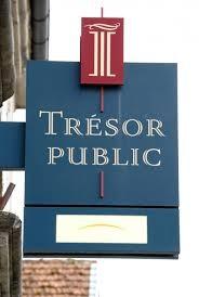 tresor-public-4364