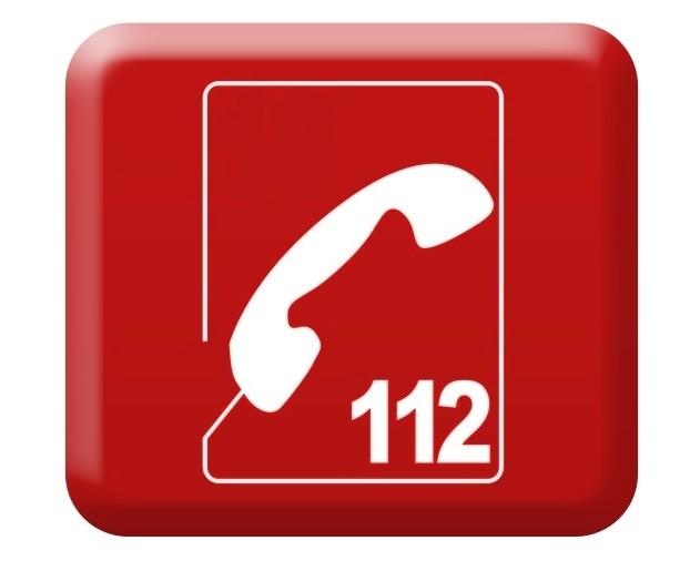 112-5396