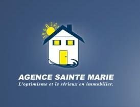 Agence Sainte Marie