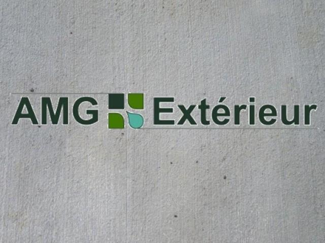 amg-logo-fond-beton-balaye-11597