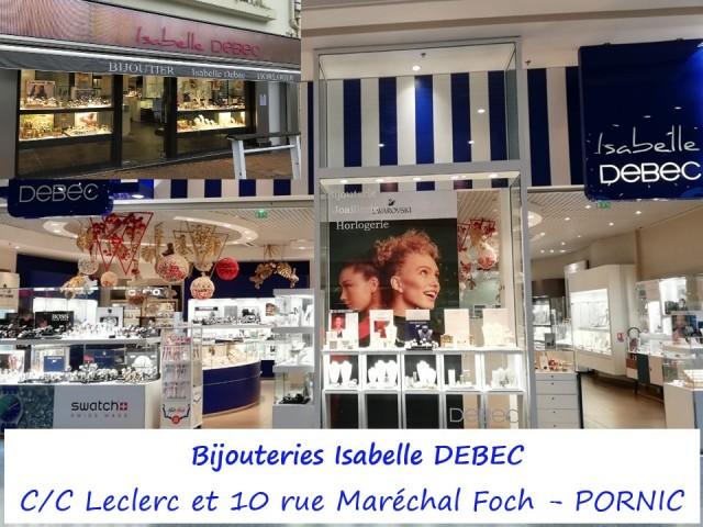 bijouteries-15857