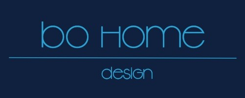 BO HOME DESIGN