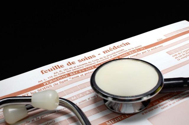 Cabinet médical - Médecins généralistes
