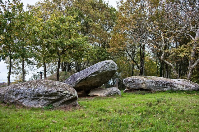 chauve-menhirs-platennes-patrick-gerard-hd-1-16202