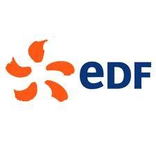 edf-4353