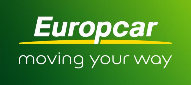 EUROPCAR ATLANTIQUE