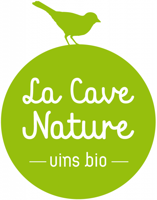 LA CAVE NATURE