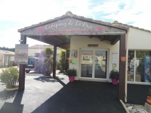 Camping de la-pree-entree-9409