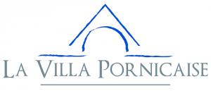 La Villa Pornicaise
