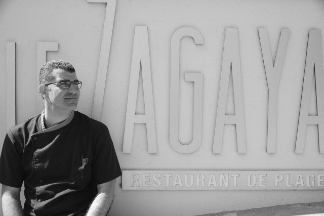 Le Zagaya