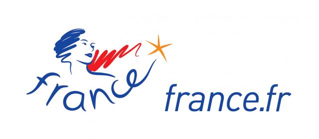 Logo Atout France