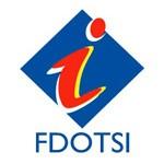 Logo FDOTSI