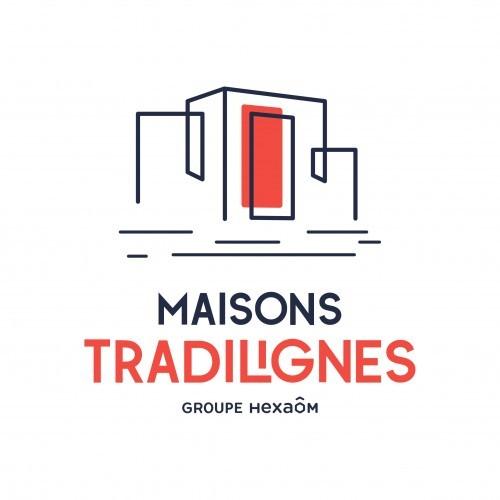 MAISONS TRADILIGNES logo