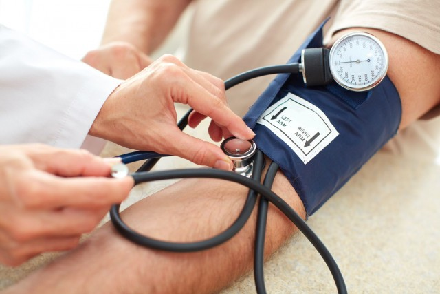 Médecin généraliste