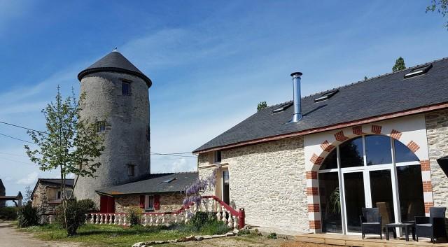 moulin-11667