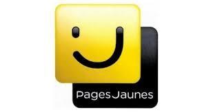 pages-jaunes-renseignements-4357