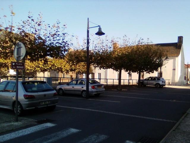 place-du-marais-8-17225