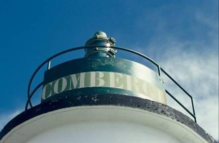 Port de Comberge