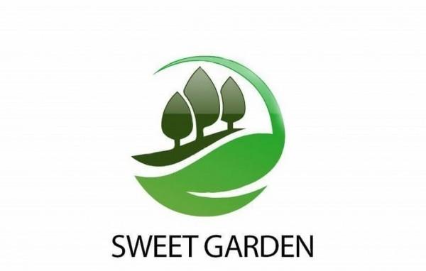 sweet-garden-logo-2b-17645
