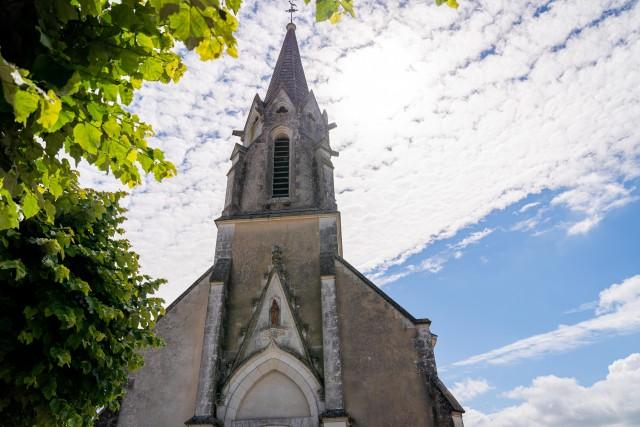 villeneuve-eglise-fresnay-lephotographedudimanche-bd-7-16884