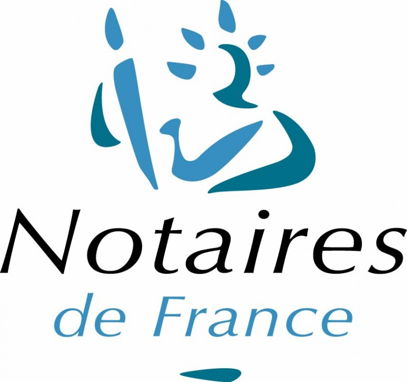 1473150075-notaire-8829