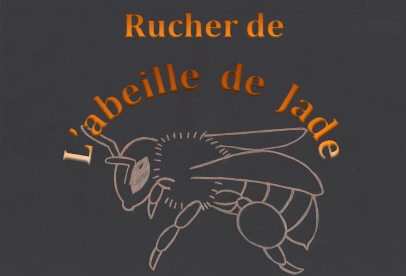abeille-de-jade-13248