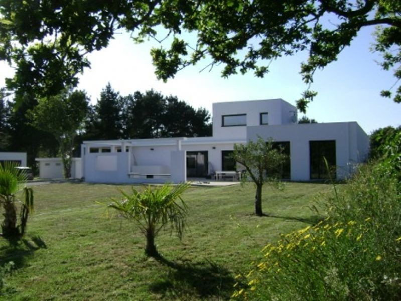 sandra-troffigue-architecte-maison-neuve Destination Pornic