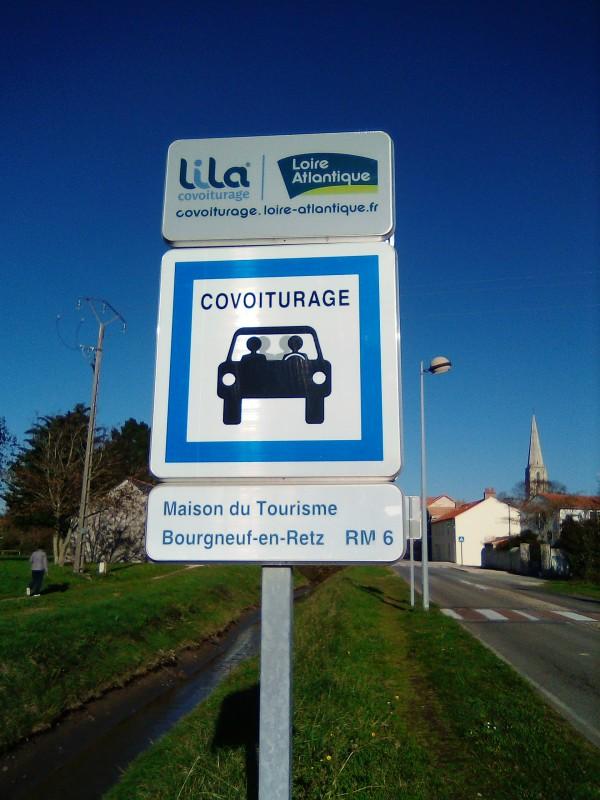 aire-de-parking-co-voiturage-ot-2-17227